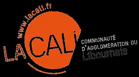 la CALI